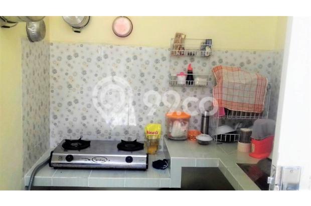 Rumah Murah,Modern Dambaan Keluarga Daerah Jalan Wates 16047382