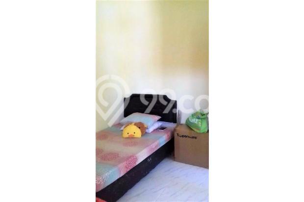 Rumah Murah,Modern Dambaan Keluarga Daerah Jalan Wates 16047386
