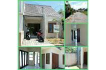 HOUSE FOR SALE, Dijual Rumah minimalis murah meriah di Ketewel, Gianyar