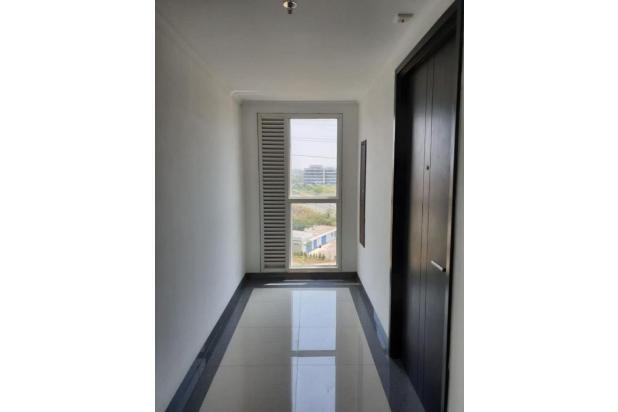 Rp550jt Apartemen Dijual