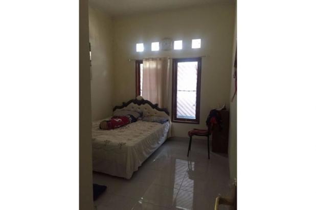 JUal Rumah Murah Utara Kampus UGM, Jual Rumah Murah Jogja 11064988