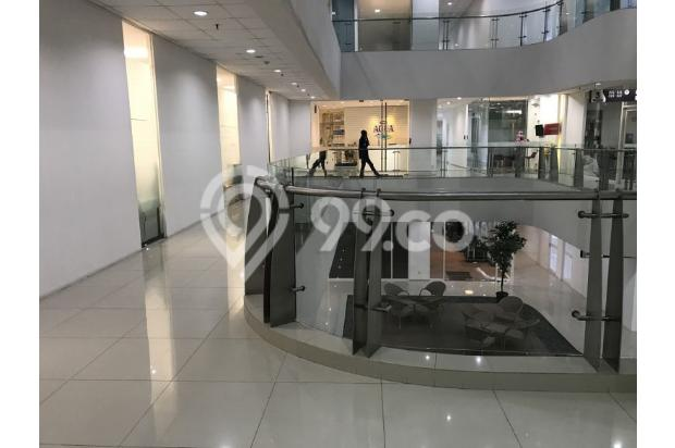for sale! office space spazio !! 13587620