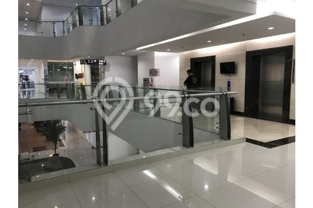 for sale! office space spazio !! 13587621