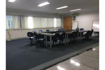 DiJual Gedung Ex: Showroom @Warung Buncit, Mampang Prapatan , Jakarta Selat