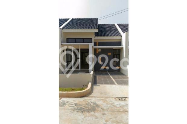 Dijual Rumah Strategis Di Segara City Bekasi (6944) 13961613
