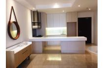 Dijual Apartemen L'Avenue 2 BR Pancoran Jakarta Selatan