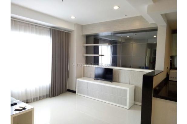 Rp798jt Apartemen Dijual
