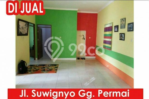 Rumah murah suwignyo 16577567