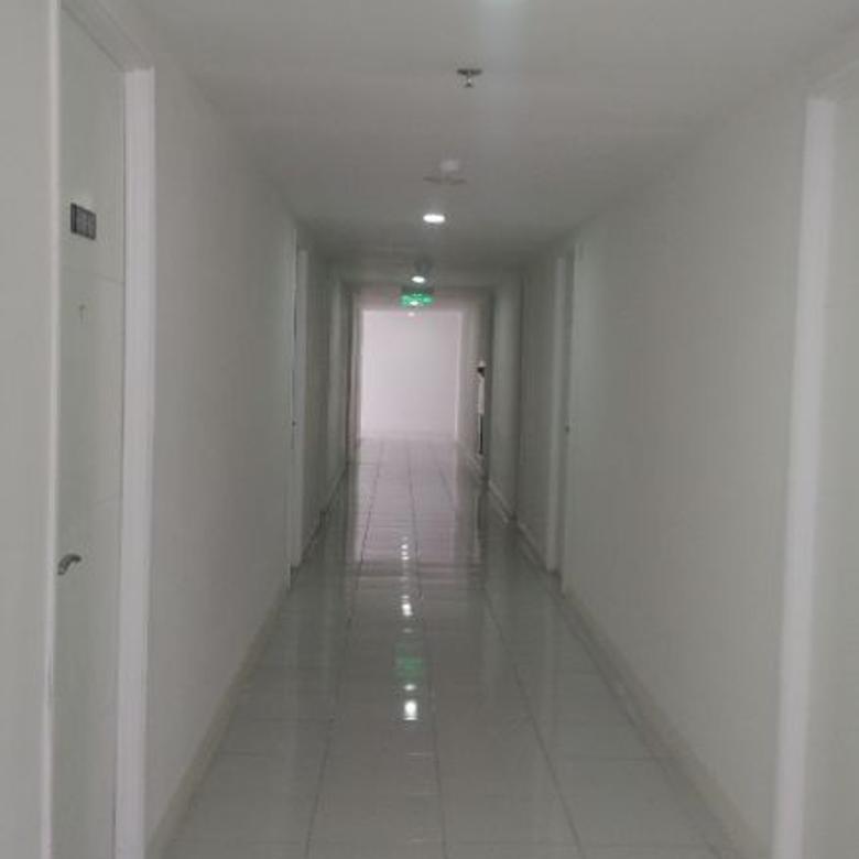 Apartemen-Jakarta Timur-1