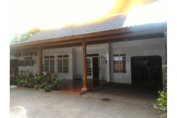Rumah elok,siap huni,di darmawangsa 8058871