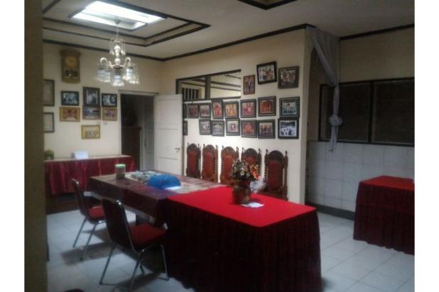 Rumah elok,siap huni,di darmawangsa 8058876