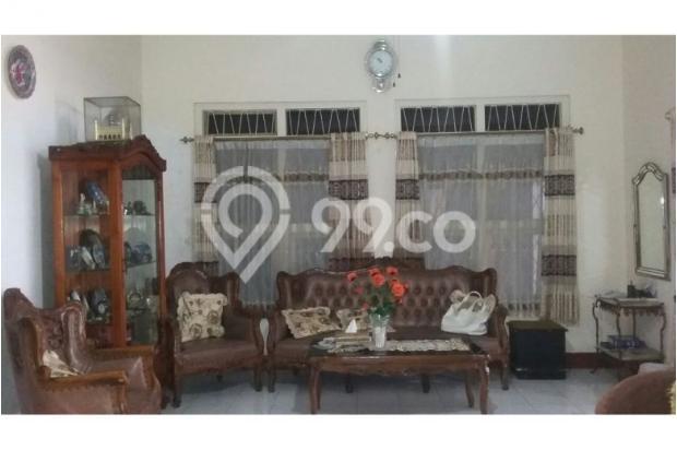 Rumah elok,siap huni,di darmawangsa 8058881