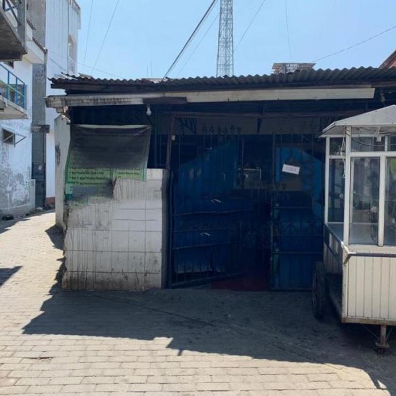 Dijual Rumah Kost Murah di Sukolilo, Surabaya