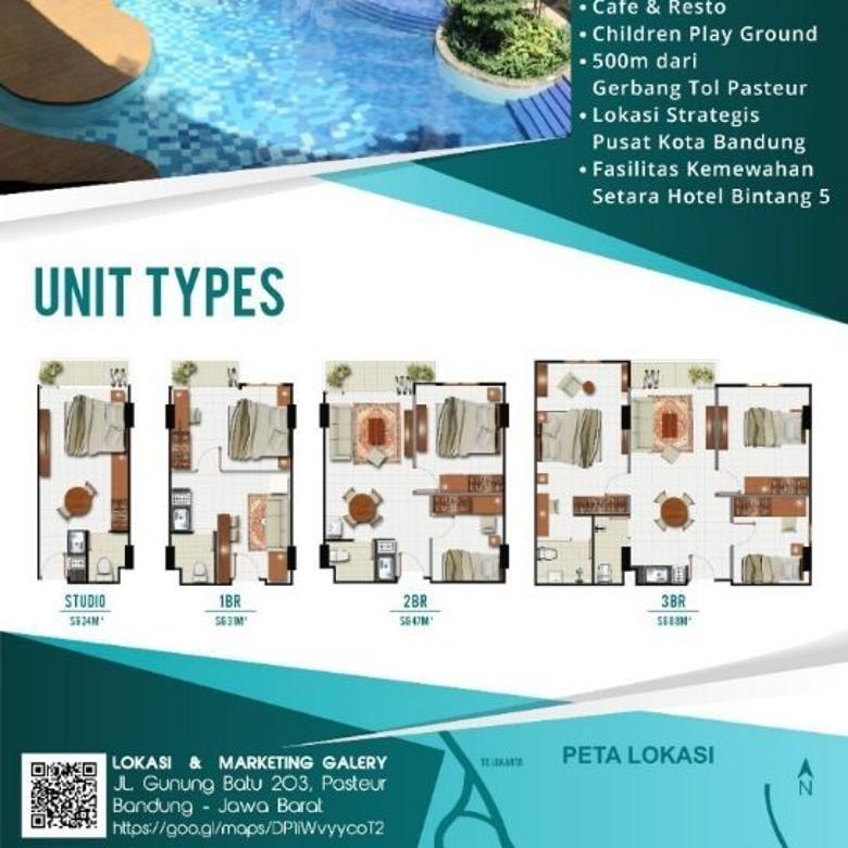 Apartemen-Cimahi-1