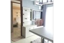 Apartemen-Cimahi-6