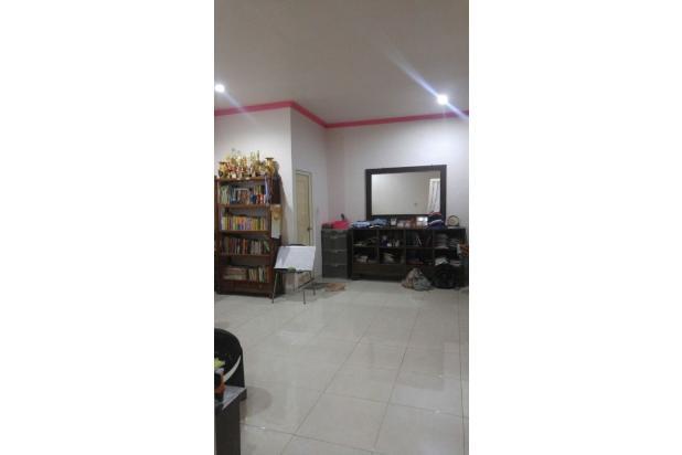 Di Jual Rumah 2 lantai Penataan Luas di Metland Menteng,Cakung, JakTim 13426638