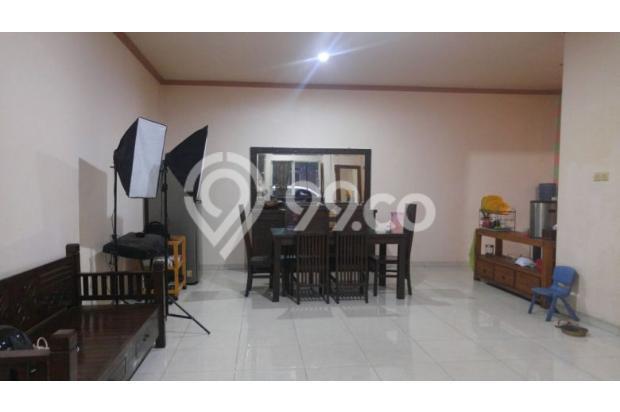 Di Jual Rumah 2 lantai Penataan Luas di Metland Menteng,Cakung, JakTim 13426641