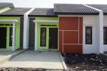 Jual Rumah di Bandung Selatan Letak Strategis