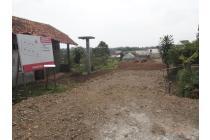 Beli Tanah Kavling Murah di Depok, Dekat Tol Desari