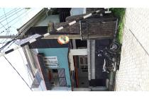 Rumah Dijual Murah di Perum TIRA MEDAYU Jl.medokan Sawah Surabaya Timur
