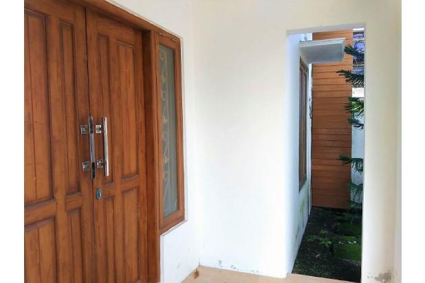 Rumah Impian Keluarga Anda, Tengah Kota Dekat RSA UGM 17825427