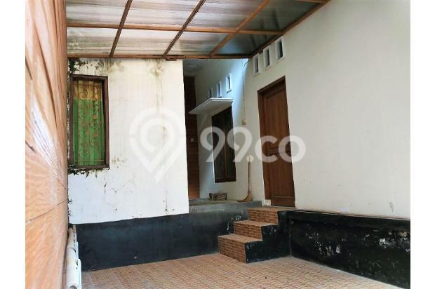 Rumah Impian Keluarga Anda, Tengah Kota Dekat RSA UGM 17825428