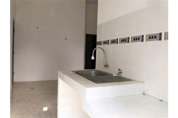 Rumah Impian Keluarga Anda, Tengah Kota Dekat RSA UGM 17825429