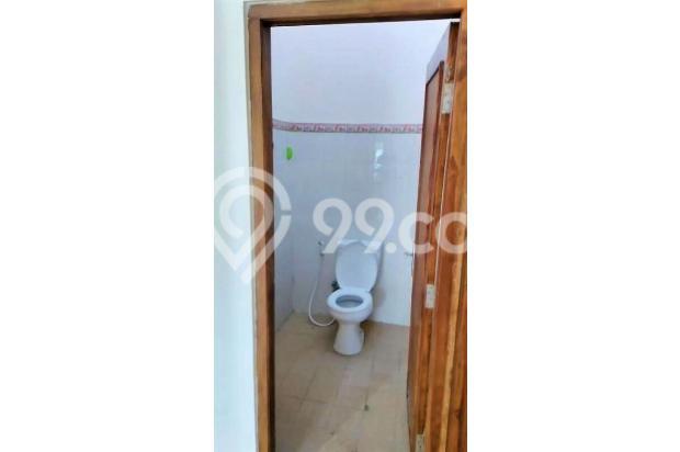 Rumah Impian Keluarga Anda, Tengah Kota Dekat RSA UGM 17825430