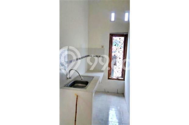 Rumah Impian Keluarga Anda, Tengah Kota Dekat RSA UGM 17825431