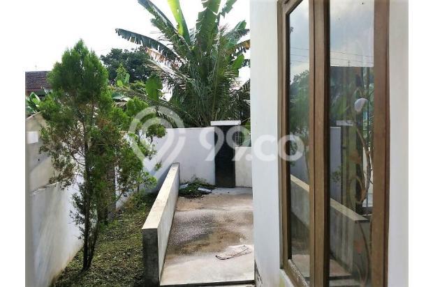 Rumah Impian Keluarga Anda, Tengah Kota Dekat RSA UGM 17825432