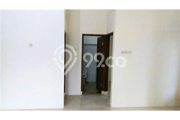 Rumah Impian Keluarga Anda, Tengah Kota Dekat RSA UGM 17825433