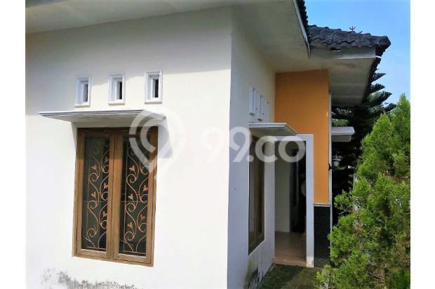 Rumah Impian Keluarga Anda, Tengah Kota Dekat RSA UGM 17825438