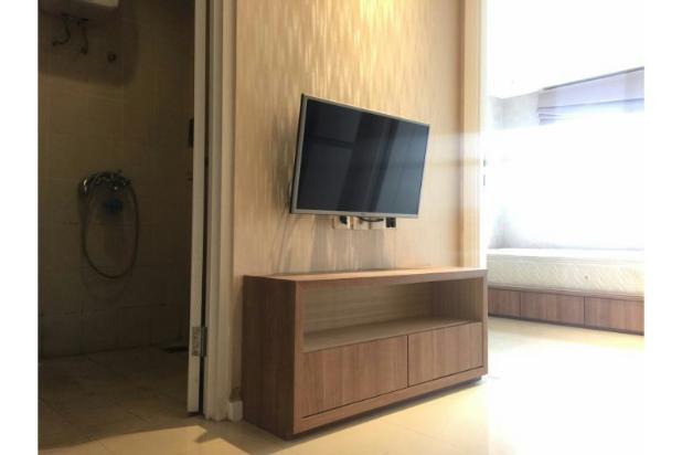 Sewa Apartement Parahyangan Residence