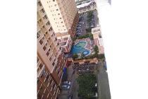 Apartemen City Resort Tower Marigold (2 BR)