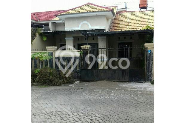 Rumah puri asri 16424341