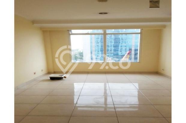 Apartemen Patria Park 5587963