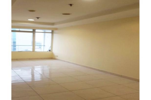 Apartemen Patria Park 5587964