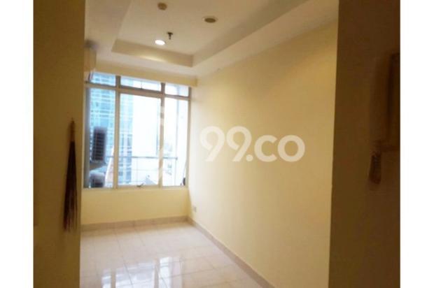 Apartemen Patria Park 5587965