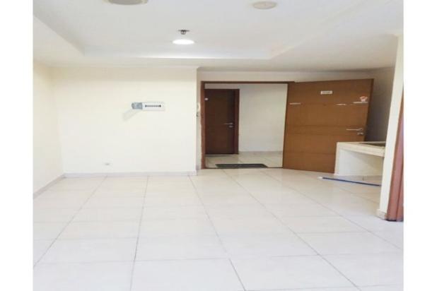 Apartemen Patria Park 5587966
