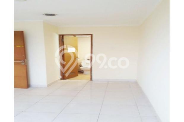 Apartemen Patria Park 5587967