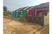 tanpa uang muka dapat rumah di karang anyar Lampung