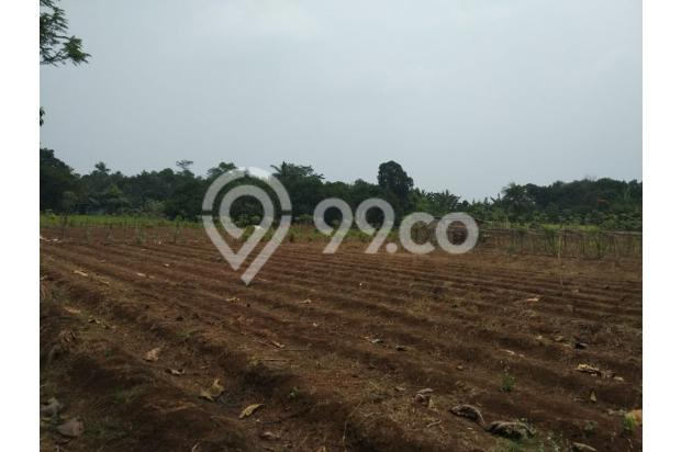 Dijual Tanah lokasi Diatas Perumahan Elit Dibekasi 13245154