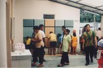 Gedung Bertingkat-Magelang-3