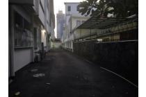 Komersial-Jakarta Pusat-23