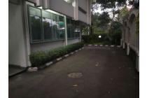 Komersial-Jakarta Pusat-39