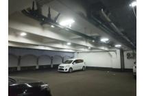 Komersial-Jakarta Pusat-6