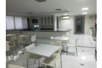 Komersial-Jakarta Pusat-19