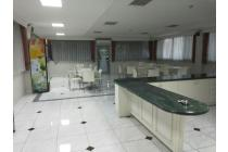 Komersial-Jakarta Pusat-20