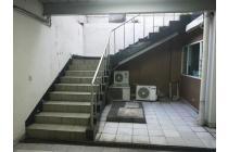 Komersial-Jakarta Pusat-27