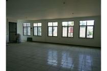 Gudang-Bandung-18